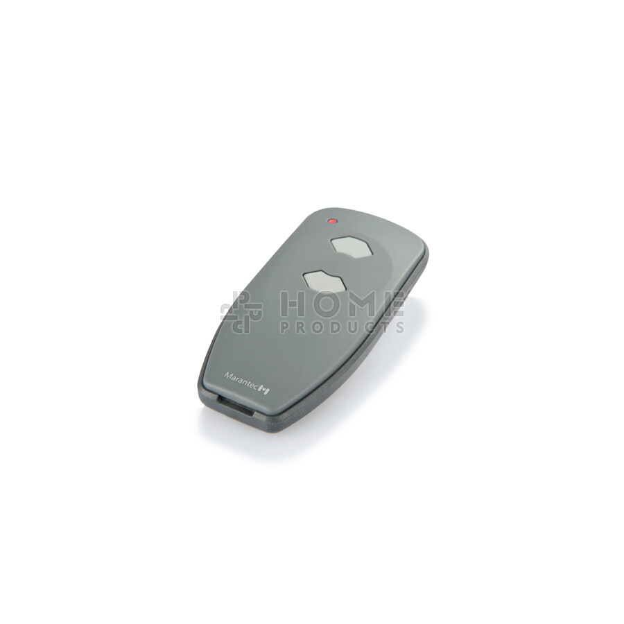 Marantec Digital 382 868 remote control